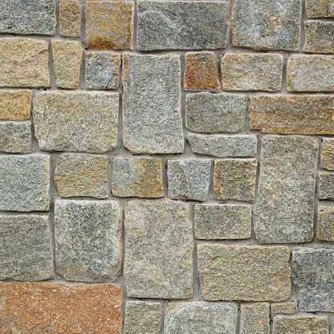 Schenatti Real Stone