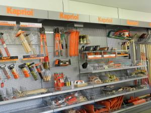 ferramenta in Valchiavenna