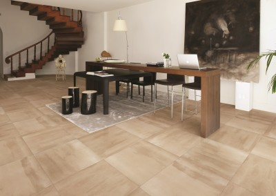 Novita Estate Muse Bianco Ivory 60x60 living 09.05.14 MP
